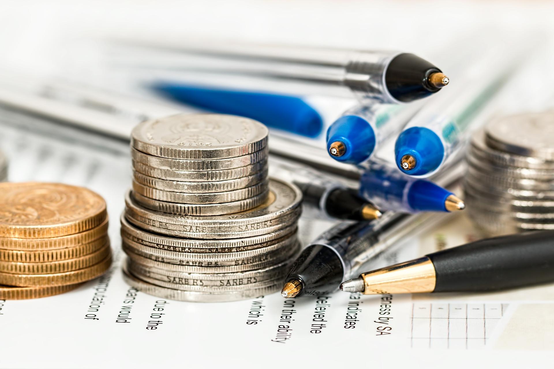 セゾン投信―直販投資信託を調べてみました