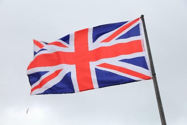 英国EU離脱問題ハードブレクジット