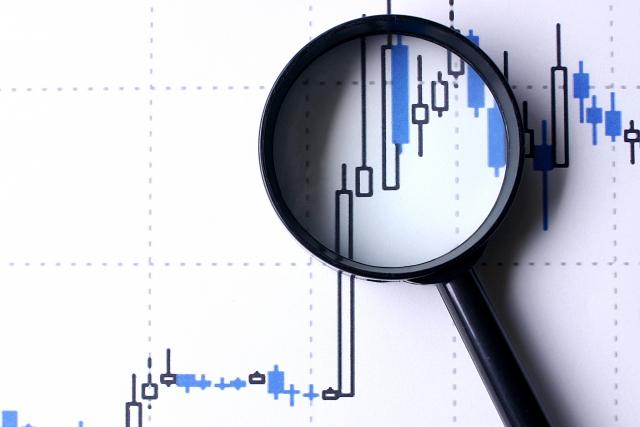 今日の日経平均株価