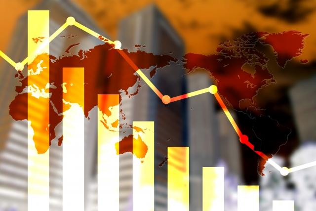 米雇用統計 失業率