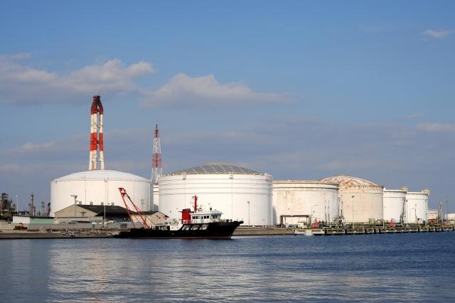 OPEC総会