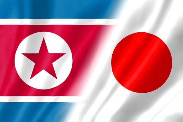 北朝鮮有事