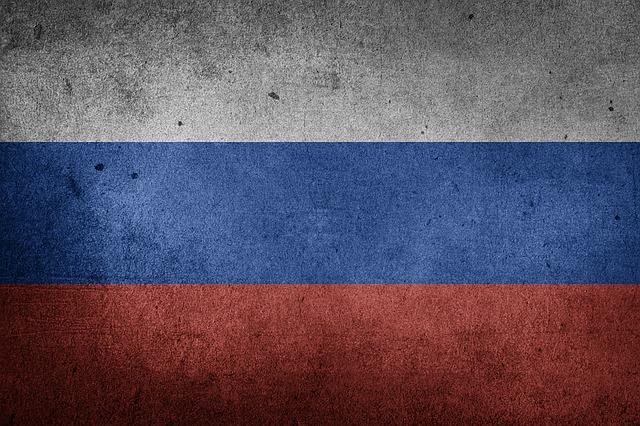 ロシア地下鉄爆破事件