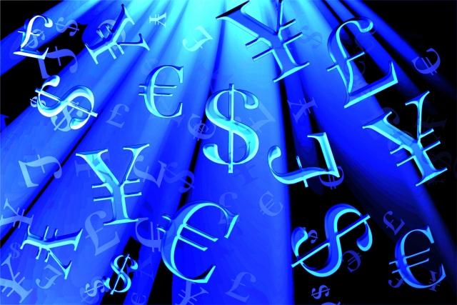 米国家計債務