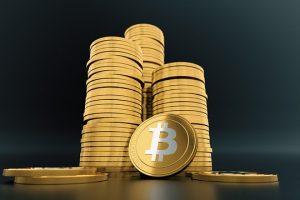 2018年ビットコイン予想