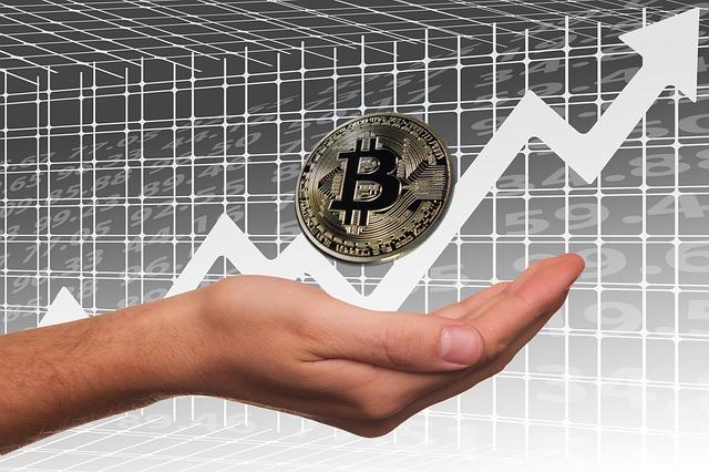 ビットコイン先物と今後の上昇相場
